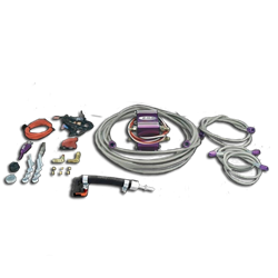 Nitrous Injection Kits