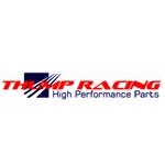 Thumpp Racing