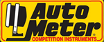 Autometer Competition Instruments
