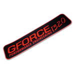 Gforce Engineering