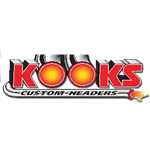Kooks Custom Headers, Inc.
