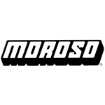 Moroso Performance Products, INC.