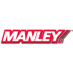 Manley Performance Prod, INC.