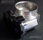 Arrington Performance Billet 88mm Throttle Body